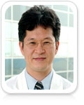 Byung-Jae Lee, MD, Ph.D