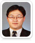 Joon Beom Seo, MD, Ph.D