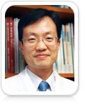Sei Won Lee, MD, Ph.D