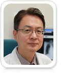 Sang Yeub Lee, MD, Ph.D